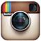 Ael Instagram