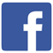 Ael facebook