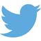 Ael twitter