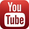 Ael youtube