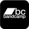 ael bandcamp