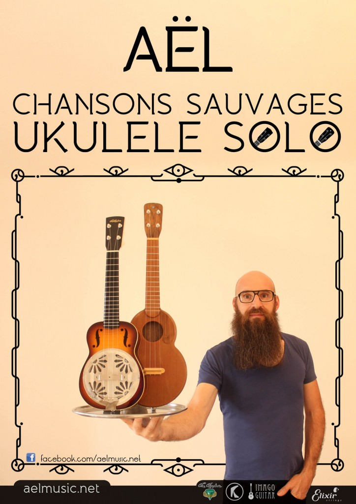 Aël_Ukulele_Solo_Chansons_Sauvages - Copie
